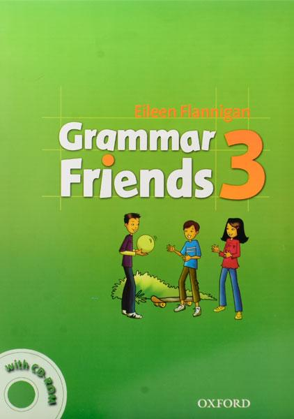 grammar-friends3-flannigan-1
