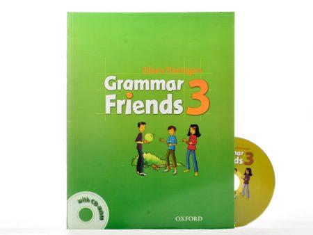 grammar-friends3-flannigan