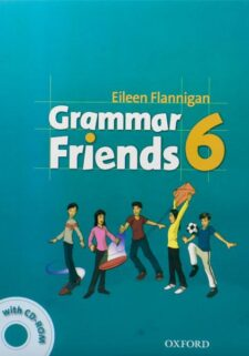 grammar-friends6-flannigan-1