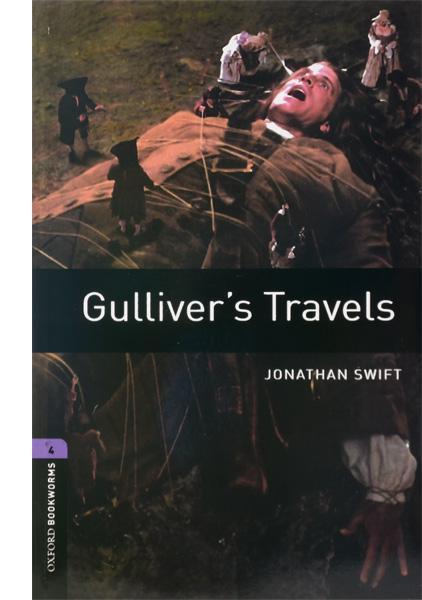 gulliver`s-travels-swift-2