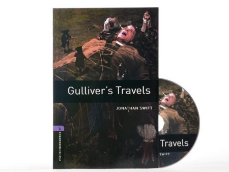 gulliver`s-travels-swift
