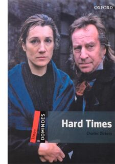 hard-times-charles-dickens-1