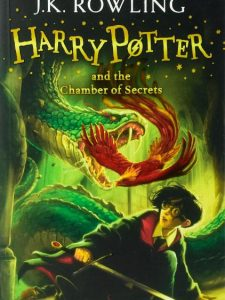 harrry-potter-chamber-of-secrets