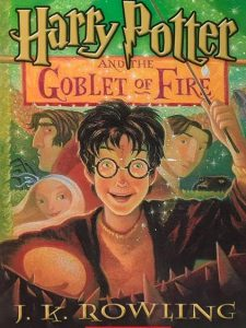 harrry-potter-goblet-of-fire