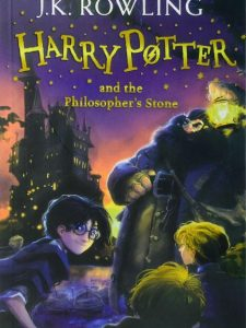 harrry-potter-philosophers-stone