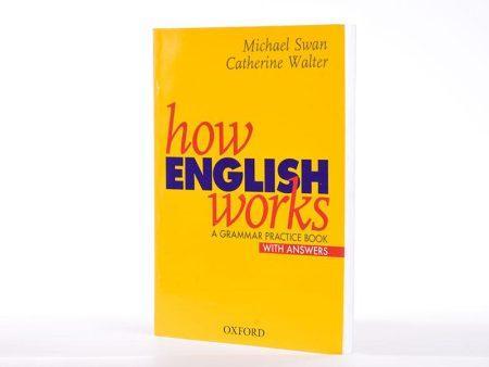 how-english-work-swan-1