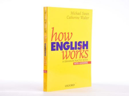 how-english-work-swan-2