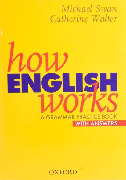 how-english-work-swan-3