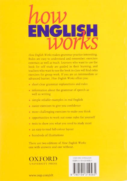 how-english-work-swan-4