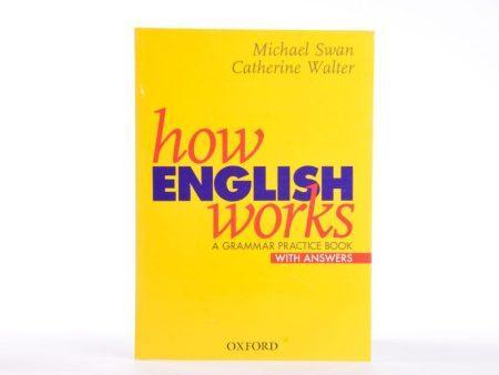 how-english-work-swan