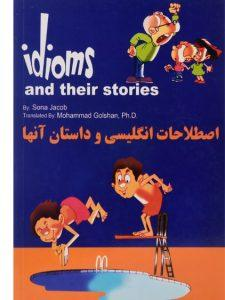 idioms-and-their-stories-jacob-2