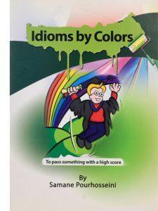 idioms-by-colors-pourhosseini