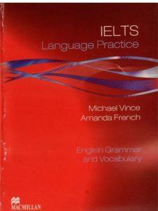 ielts-language-practice