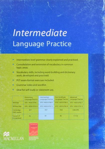 intermediate-language-practice-vince-1