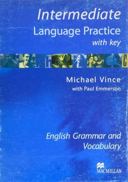 intermediate-language-practice-vince