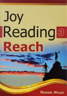 joy-reading-reach3-mirzaii-3
