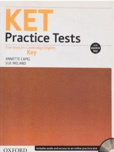 ket-practice-test-capel
