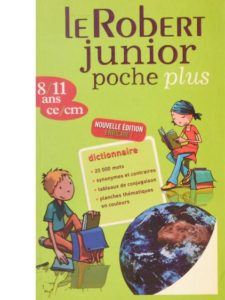 le-robert-junior-poche-plus-3