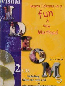 learn-idioms-in-a-fun-&-new-method-zahiri