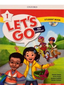 let`s-go1-2