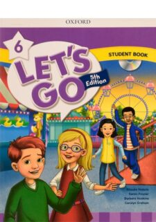 let`s-go6