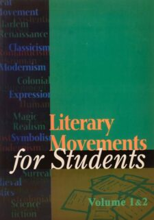 literary-movements-for-students-volume-1&2-3