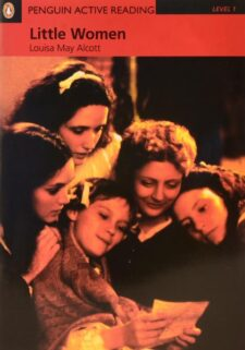 little-women-may-alcott-1