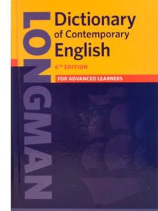 longman-dictionary-of-contemporary-english-for-advanced-3