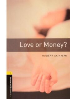 love-or-money-akinyemi-1