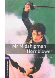 mr-midshipman-hornblower-forester