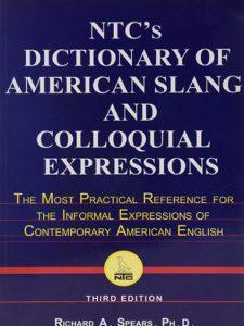 ntc`s-dictionary-of-american-slang-and-colloquial-expressions-spears-3