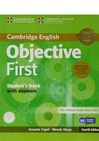 objective-first-capel