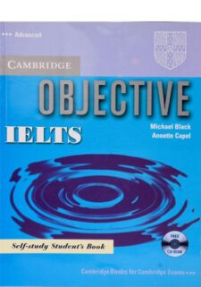objective-ielts-advanced