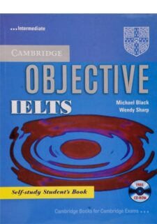 objective-ielts-inter