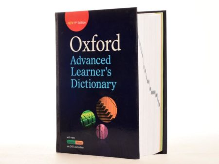 oxford-advanced-learner`s-dictionary-1