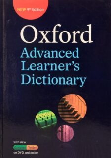 oxford-advanced-learner`s-dictionary-3