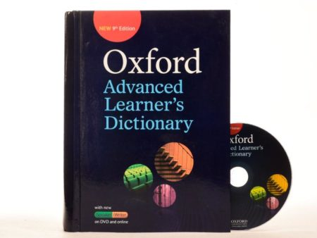 oxford-advanced-learner`s-dictionary