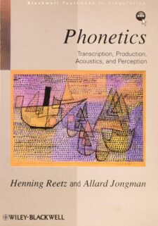 phonetics-reetz-2