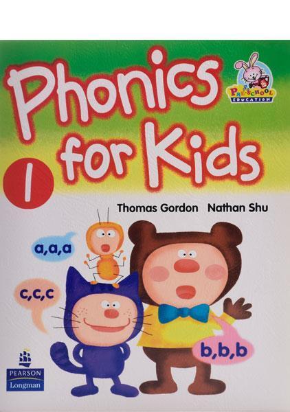 phonics-for-kids1-gordon-1