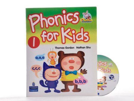 phonics-for-kids1-gordon
