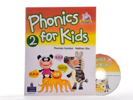 phonics-for-kids2-gordon-2