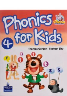 phonics-for-kids4-gordon-1