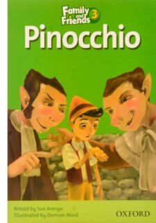 pinocchio-family-and-friends-3-arengo
