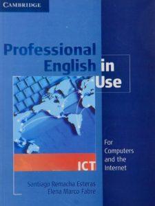 professional-english-in-use-esteras-1