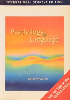 psychology-of-language-carroll-2