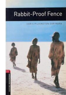 rabbit-proof-fence-garimar