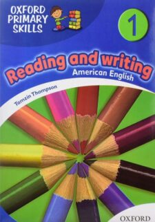 reading-and-writing1-thompson