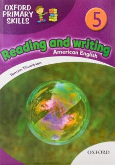 reading-and-writing5-thompson