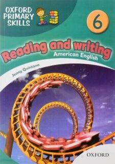 reading-and-writing6-quintana