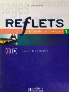 reflets1-capelle-2
